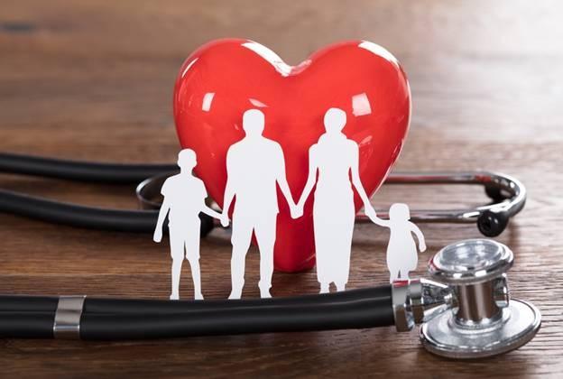 Выбор лучшего полиса страхования жизни и здоровья