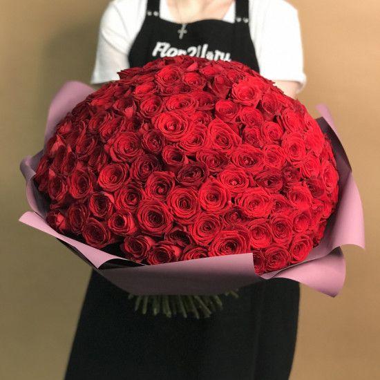 Свежие цветы в изысканных букетах — флористические тренды 2021 года!